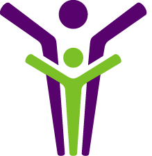 Friends for Youth logo