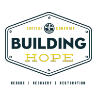 Building Hope - VRM Annual Banquet