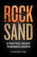 Downtown Memphis Lunch Rock & Sand Q&A/Booksigning