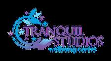 Maxine Chambers  logo