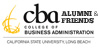 CSULB CBA Alumni & Friends Annual Business Mixer...