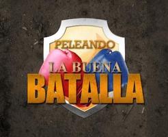 """Seminario de Parejas """"Peleando La Buena Batalla"""""""