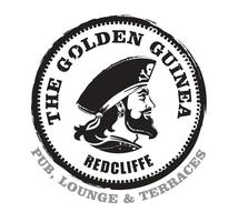 The Golden Guinea - Bristol