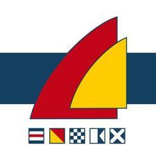 La CONAM (Constructeurs et Navigateurs Amateurs) logo