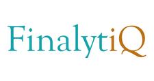 FinalytiQ Limited logo