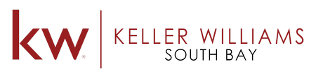 Keller Williams South Bay Career Event
