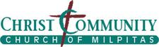 Christ Community Church of Milpitas logo