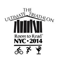 The ULTIMATE Faux-Triathlon