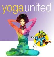 Rasa-Lila Yoga United Holiday Social + Art & Fashion Show