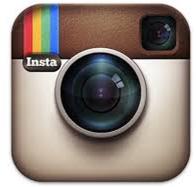 Instagram for Business E-Workshop