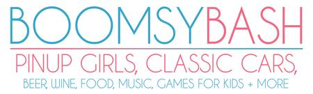 BoomsyBash - Pinups, Classic Cars, Beer, Food &...