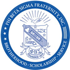 Sigmas of Charlotte logo