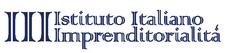 ISTITUTO ITALIANO IMPRENDITORIALITA' logo