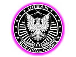 ENDED - Urban Survival Training for Women & Men -...