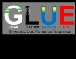 G.L.U.E. (Gear Leather Uniforms Etc.) Weekend 2014 (&...