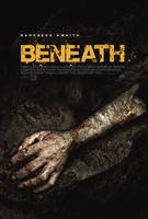 BENEATH (Opens 8/1 - Directed by Ben Ketai)