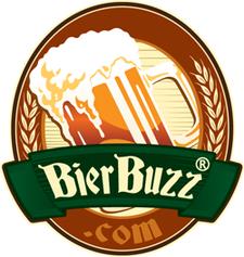 BierBuzz® logo