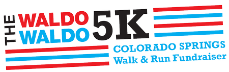 2014 Waldo Waldo 5K Walk & Fun Run Fundraiser