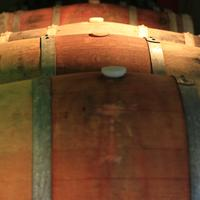Boutique Winery Tasting featuring two CA Wineries,...