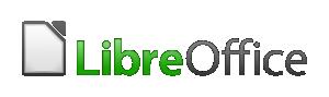 LibreOffice Training - Basics