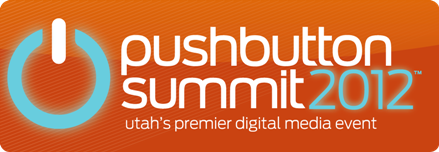 PushButton Digital Media Summit 2012