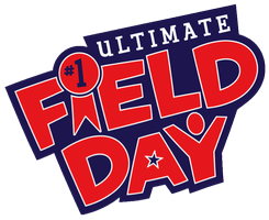 Ultimate Field Day Austin Texas