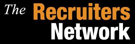 Recruitment Technology & Supplier Showcase Event -...