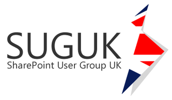 SharePoint User Group UK (Yorkshire)