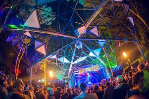 Noisily Festival 2014