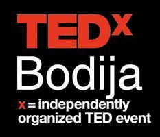 TEDxBodija
