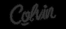 Colvin logo