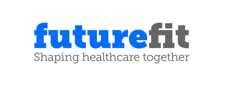 NHS Future Fit - Workshop 3 (Shrewsbury)