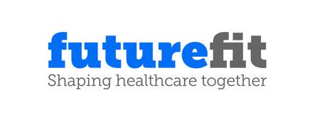 NHS Future Fit - Workshop 5 (Newport)