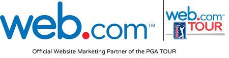 Web.com Small Business Summit - Portland One (1)...