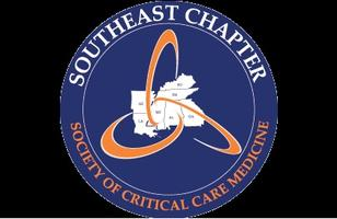 Southeast Chapter of SCCM Dinner and Lecture- Memphis