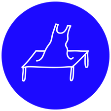 Queering the Art Classroom logo