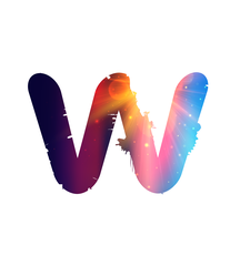 Wave To Synth logo