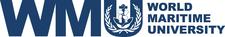 WMU Executive Development logo