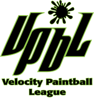 Velocity Paintball League 2013 (VpbL)
