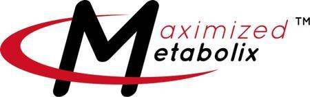 Maximized Metabolix