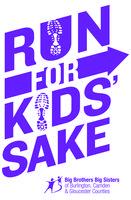 Run for Kids' Sake