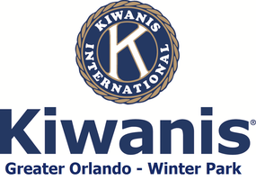 Kiwanis Charity Golf Tournament