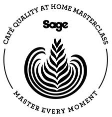 Sage Masterclass logo
