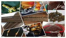 Little Montana Gifts Events | Eventbrite