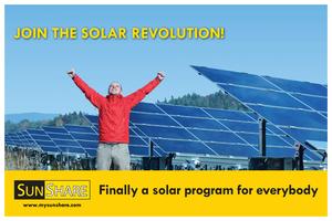 Community Solar 101