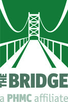 Grand Opening of The Bridge's New Facility