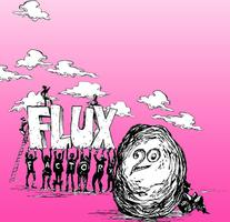 Flux Factory 20th Anniversary Homecoming Banquet:...
