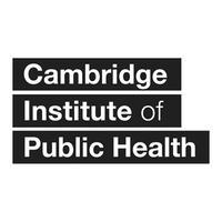 Inaugural Cambridge Public Health Lecture