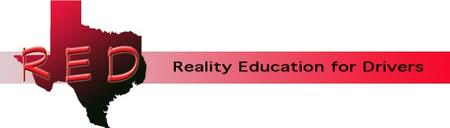 Reality Education for Drivers