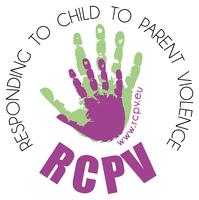 Responding to Child to Parent Violence (RCPV): Second...